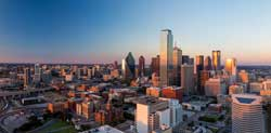 Dallas Property Managers